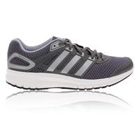 Adidas Duramo 6 Running Shoe
