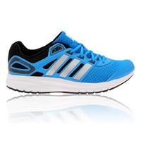 Adidas Duramo 6 Training Shoe