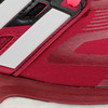 Adidas Response Boost Techfit Women's Running Shoes picture 4