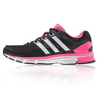 Adidas Nova Stability Women's Running Shoes