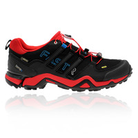 Adidas Terrex Fast R Gore-Tex Trail Walking Shoes