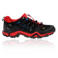 Adidas Terrex Fast R Gore-Tex Trail Walking Shoes