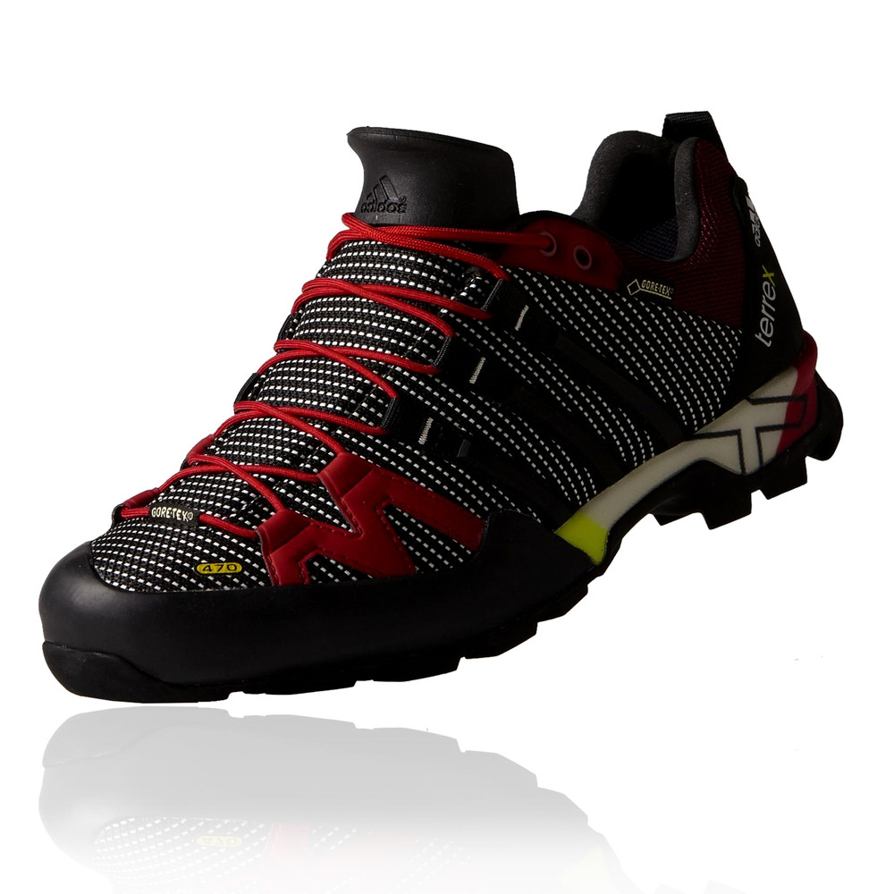 adidas gore tex shoes uk