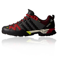 Adidas Terrex Scope Gore-Tex Walking And Approach Shoes