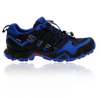 Adidas Terrex Swift R Gore-Tex Walking Shoes