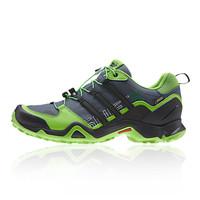 Adidas Terrex Swift R Gore-Tex Walking Shoes
