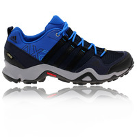 Adidas AX2 Gore-Tex Walking Shoes