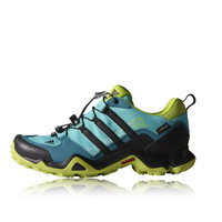 Adidas Terrex Swift R Gore-Tex Women's Walking Shoes