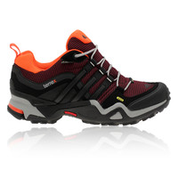 Adidas Terrex Fast X Gore-Tex Trail Women's Walking Shoes