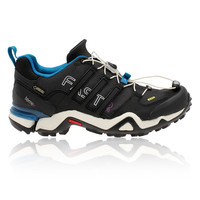 Adidas Terrex Fast R Gore-Tex Women's Trail Walking Shoes