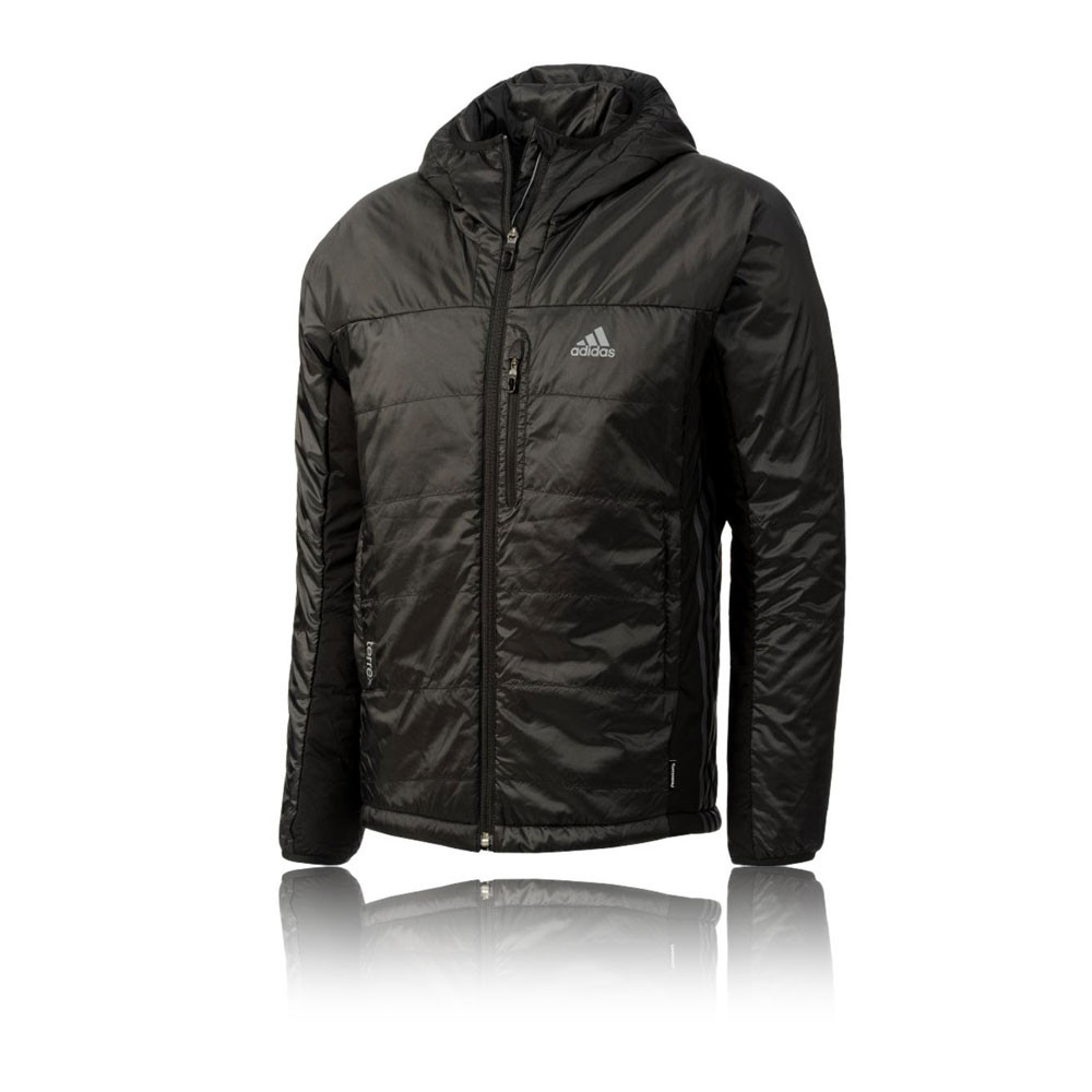 adidas terrex ndosphere jacket. Black Bedroom Furniture Sets. Home Design Ideas