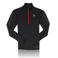 Adidas Terrex Long Sleeve Top