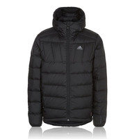 Adidas Swift Climaheat Frost Jacket