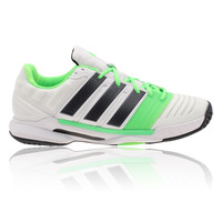 Adidas Adipower Stabil 11 zapatillas indoor