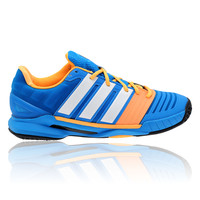 Adidas Adipower Stabil 11 Court Shoes
