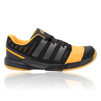 Adidas Stabil 11 Court Shoes