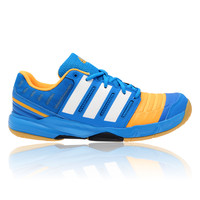 Adidas Stabil 11 zapatillas indoor