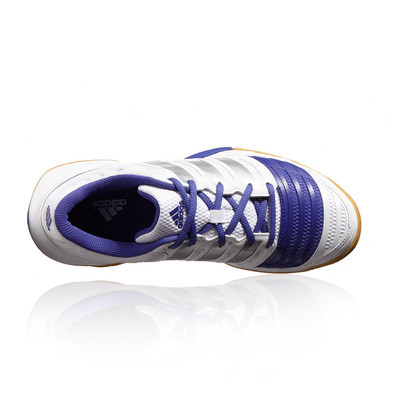 Adidas Stabil 11 Women's Court Shoes picture 3
