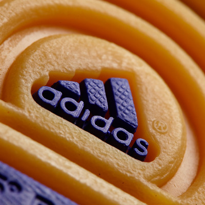 Adidas Stabil 11 Women's Court Shoes picture 5