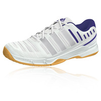 Adidas Essence 11 Women's Court Shoes