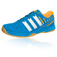 Adidas Essence 11 Court Shoes