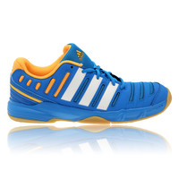Adidas Junior Stabil 11 Court Shoes