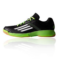 Adidas Counterblast 3 Indoor Court Shoe