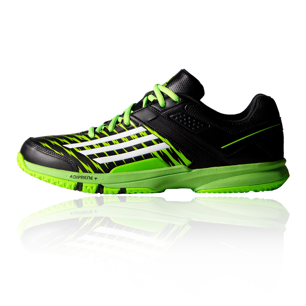 adidas counterblast 5 indoor court shoe 35 off. Black Bedroom Furniture Sets. Home Design Ideas
