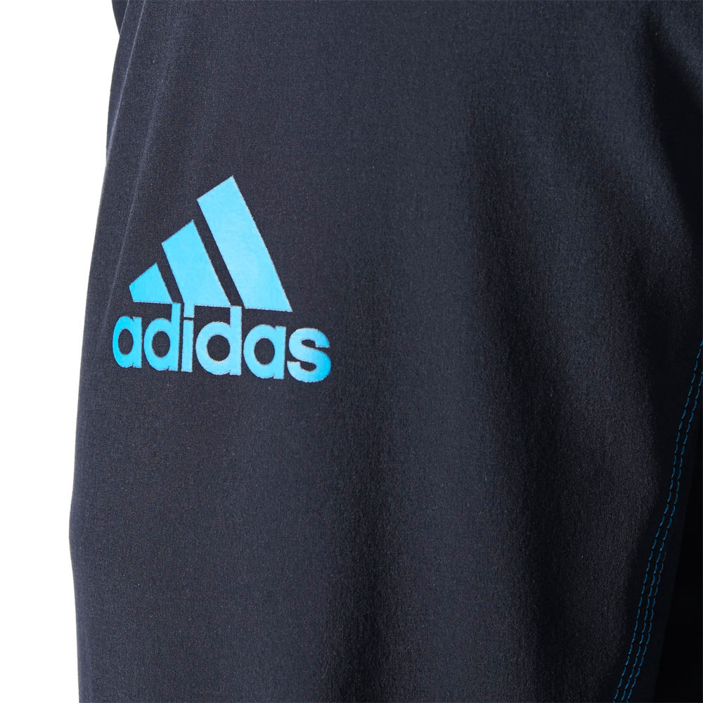 Adidas Trail Hybrid Jacket