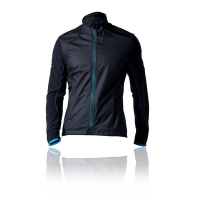Adidas Trail Hybrid Jacket picture 1