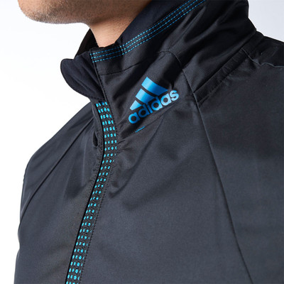 Adidas Trail Hybrid Jacket picture 5