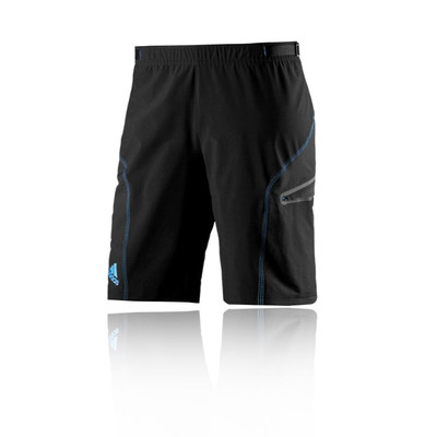 Adidas Trail Shorts picture 1