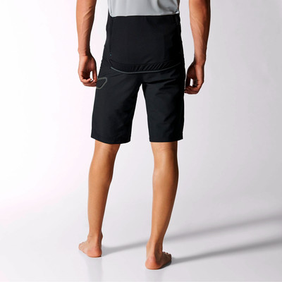 Adidas Trail Shorts picture 2