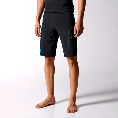 Adidas Trail Shorts picture 3