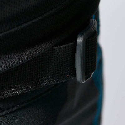 Adidas Trail Shorts picture 5