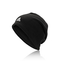Adidas Climawarm Fleece Beanie