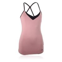 Adidas Women's Ya Strap Tank Top