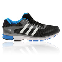 Adidas Nova Cushion Running Shoes