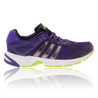Adidas Duramo 5 Women's Running Shoes
