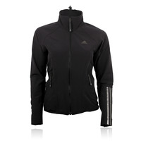 Adidas Women's Trail Soft Jacket