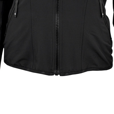 Adidas Women's Trail Soft Jacket picture 5
