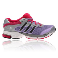 Adidas Women's Lightster Cushion Running Shoe