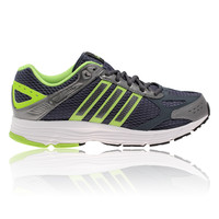 Adidas Gateway Running Shoes