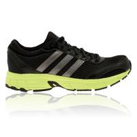 Adidas Vanquish 6 Running Shoe