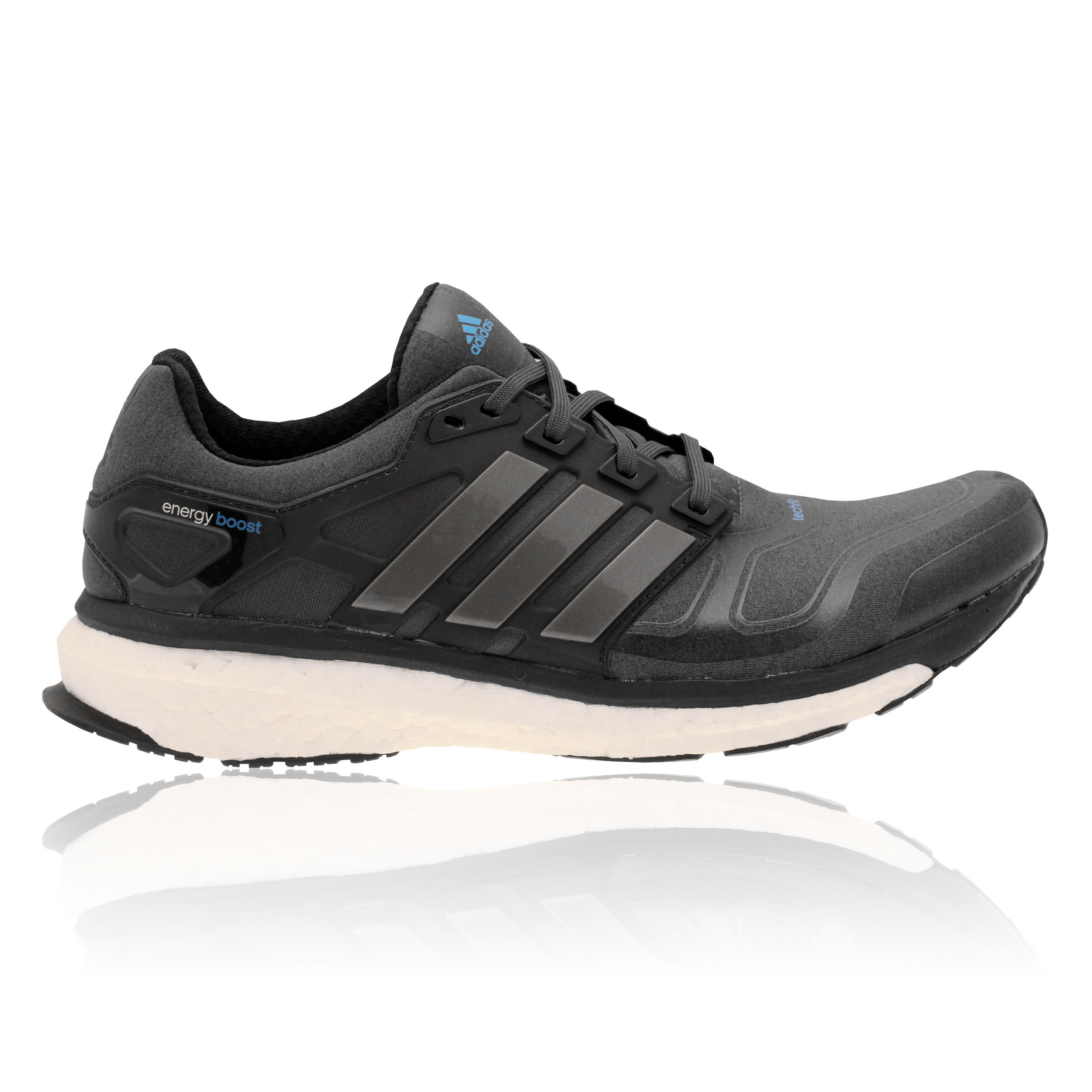 Adidas Energy Boost Shoes Women