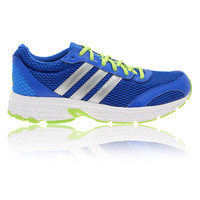 Adidas Vanquish 6 Running Shoes