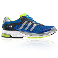 Adidas Lightster Cushion Running Shoe