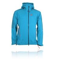 Adidas Terrex Swift Clima Proof Storm Jacket