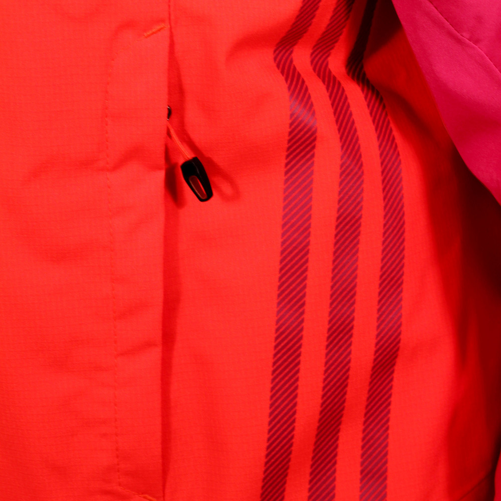 Adidas Terrex Swiftice Women's Jacket