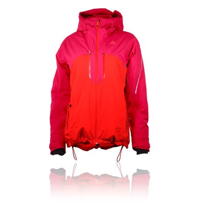 Adidas Terrex Swiftice Women's Jacket picture 1